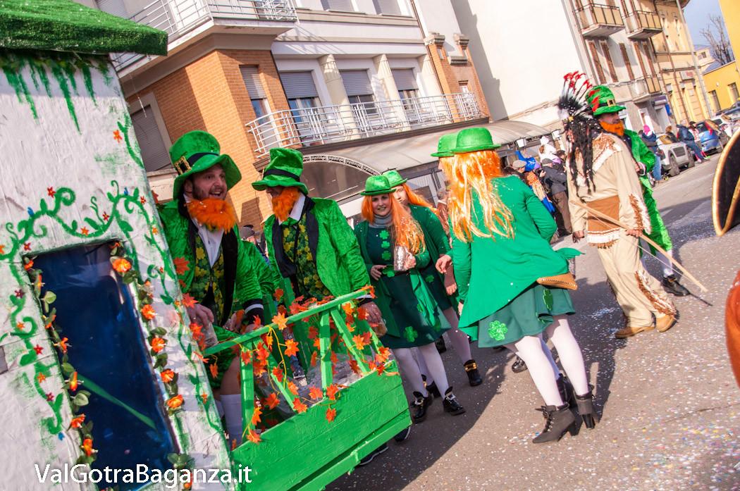bardi-carnevale-267-itinerante