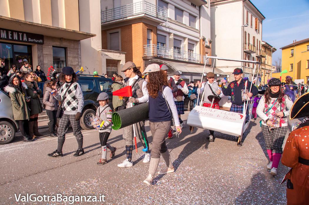 bardi-carnevale-274-itinerante