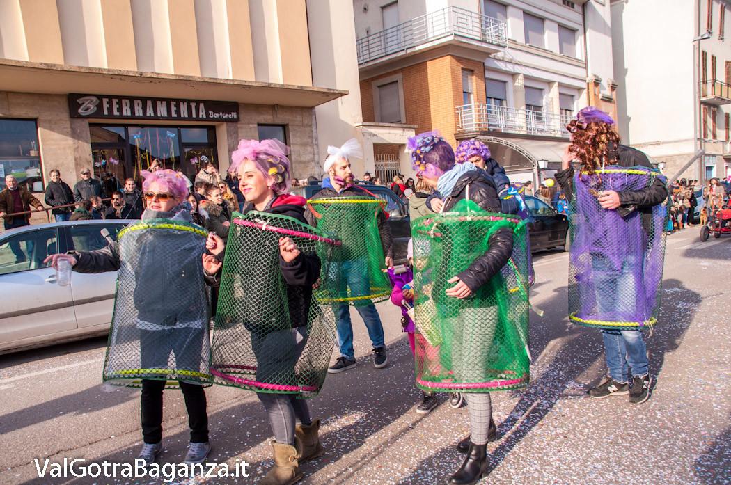 bardi-carnevale-279-itinerante