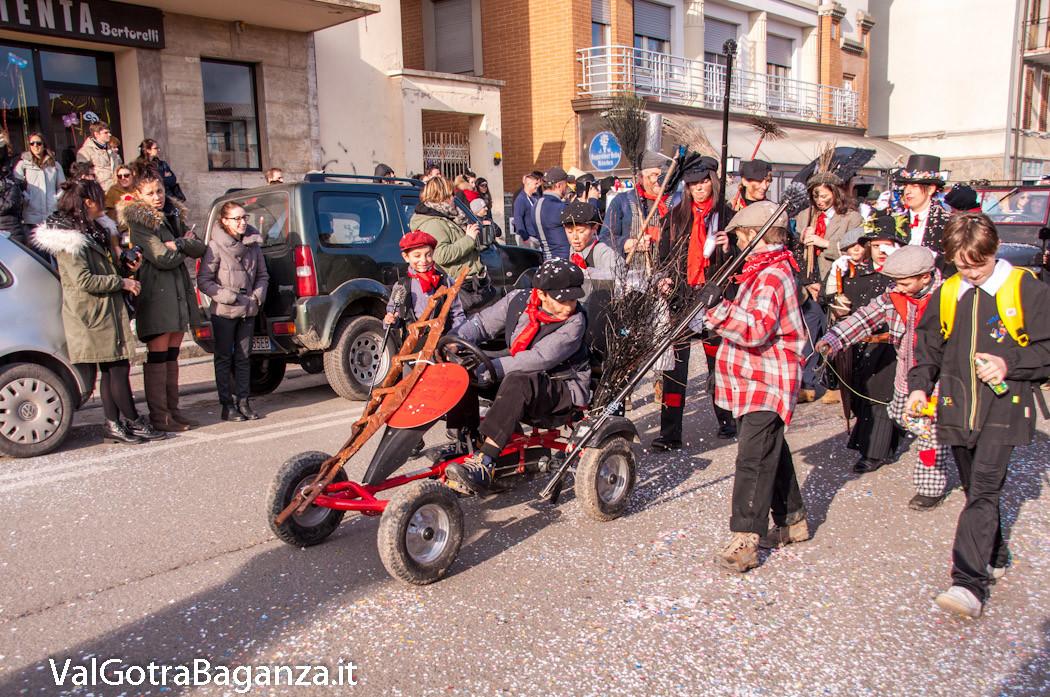 bardi-carnevale-283-itinerante