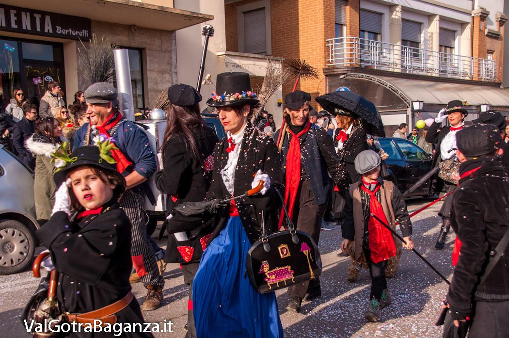 bardi-carnevale-286-itinerante