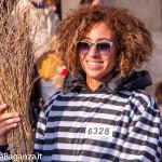 bardi-carnevale-294-itinerante