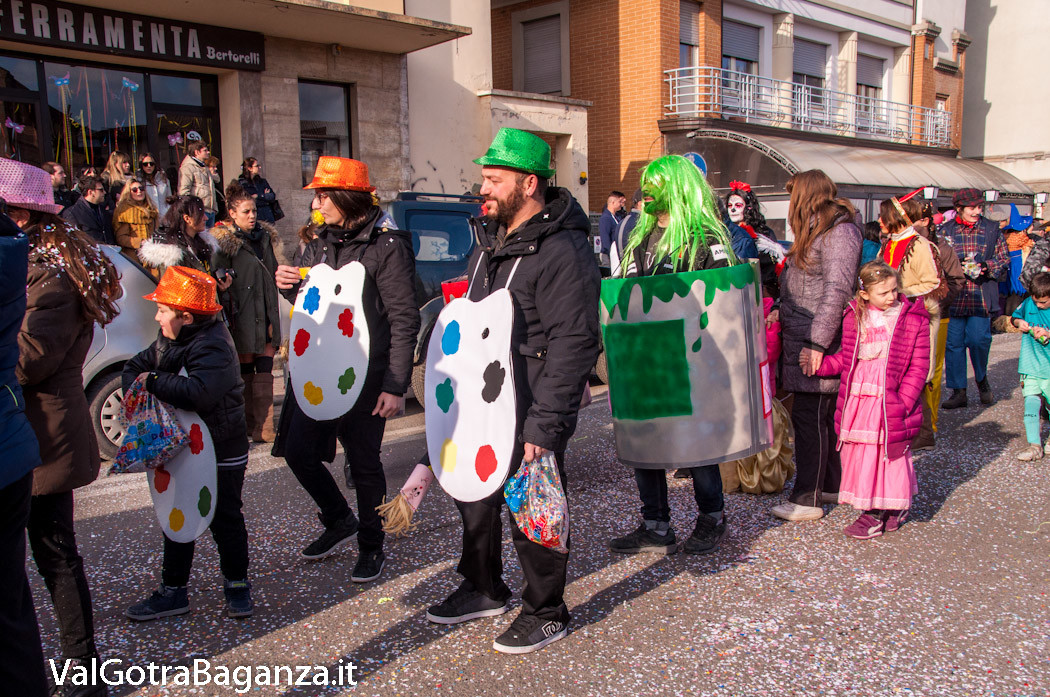 bardi-carnevale-300-itinerante