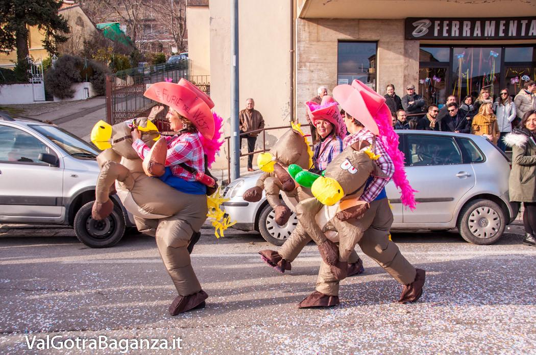 bardi-carnevale-306-itinerante