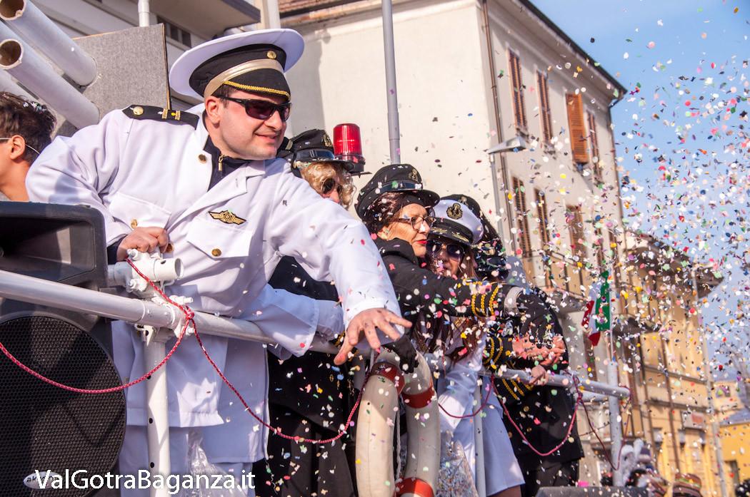 bardi-carnevale-313-itinerante
