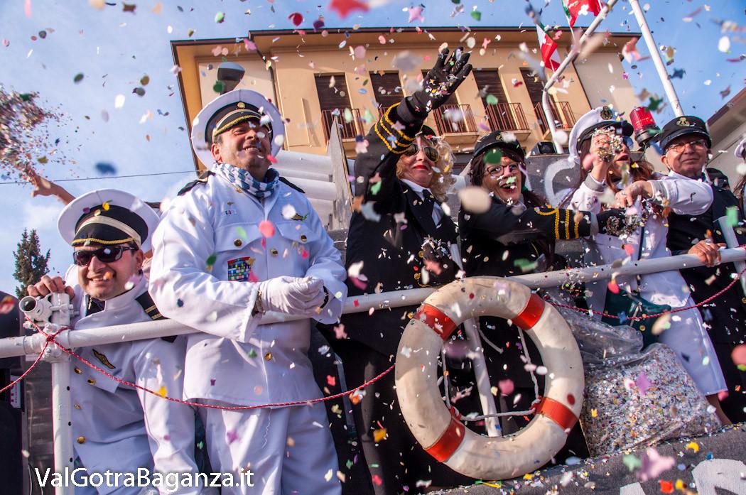 bardi-carnevale-317-itinerante