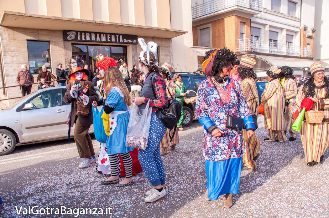 bardi-carnevale-328-itinerante