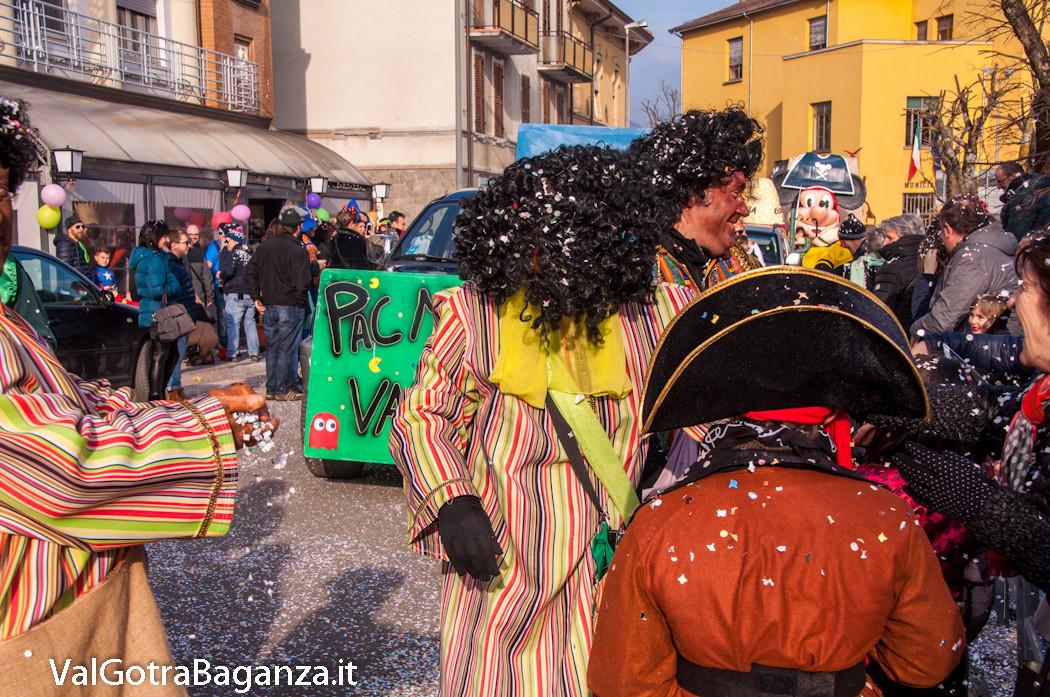 bardi-carnevale-331-itinerante
