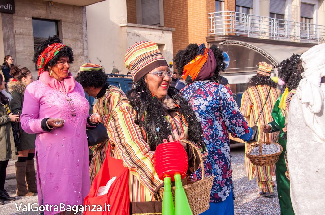 bardi-carnevale-334-itinerante