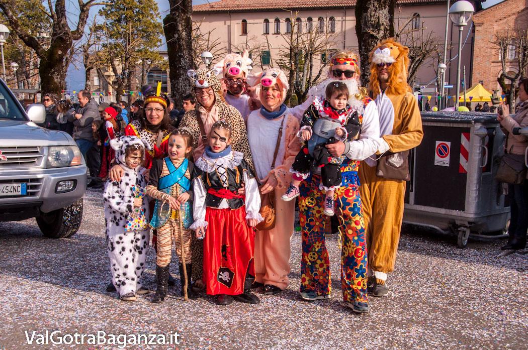 bardi-carnevale-357-itinerante