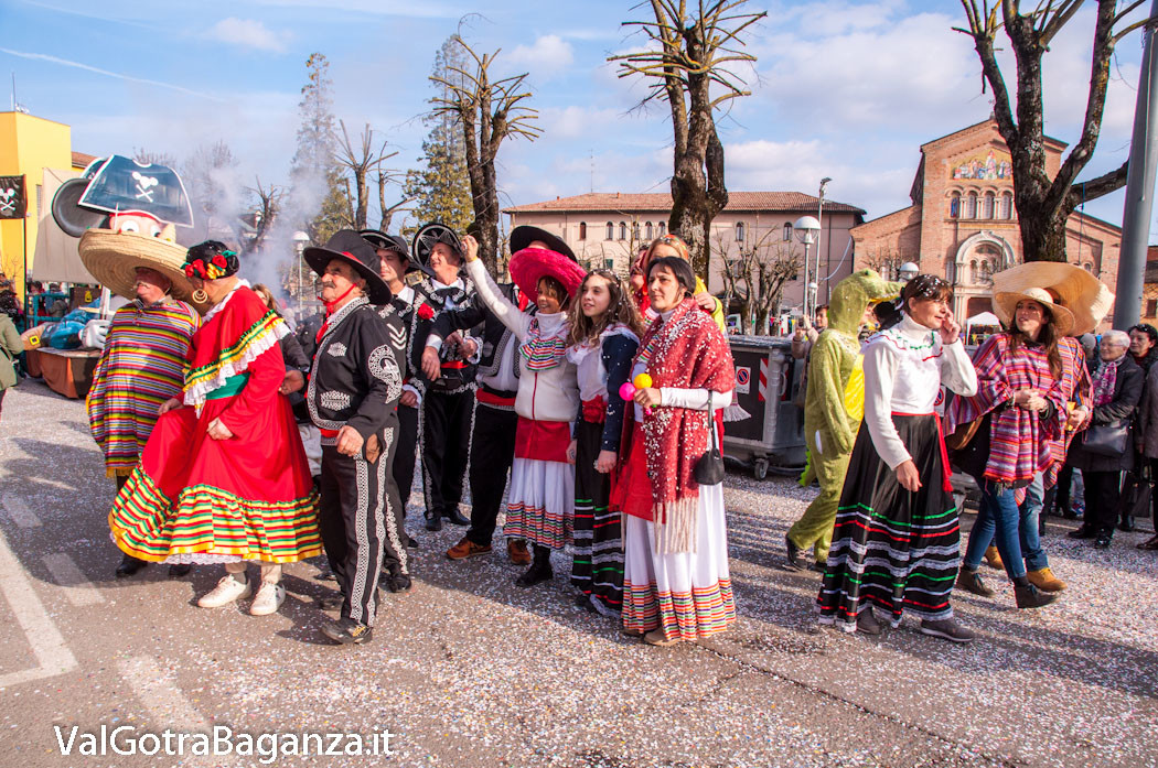 bardi-carnevale-362-itinerante