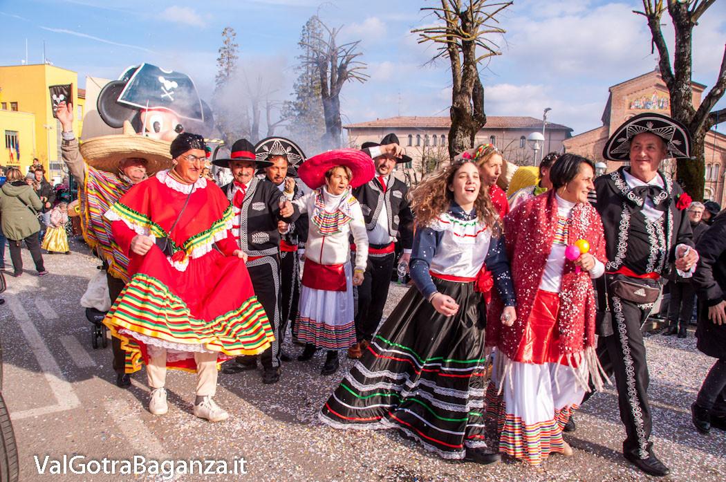 bardi-carnevale-364-itinerante