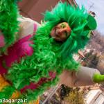 bardi-carnevale-408-itinerante