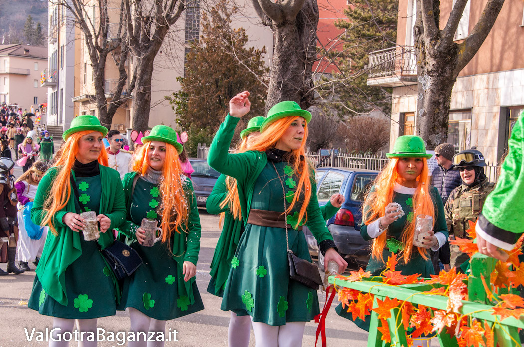 bardi-carnevale-434-itinerante