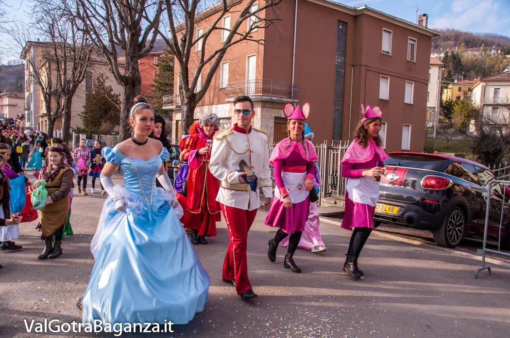 bardi-carnevale-445-itinerante