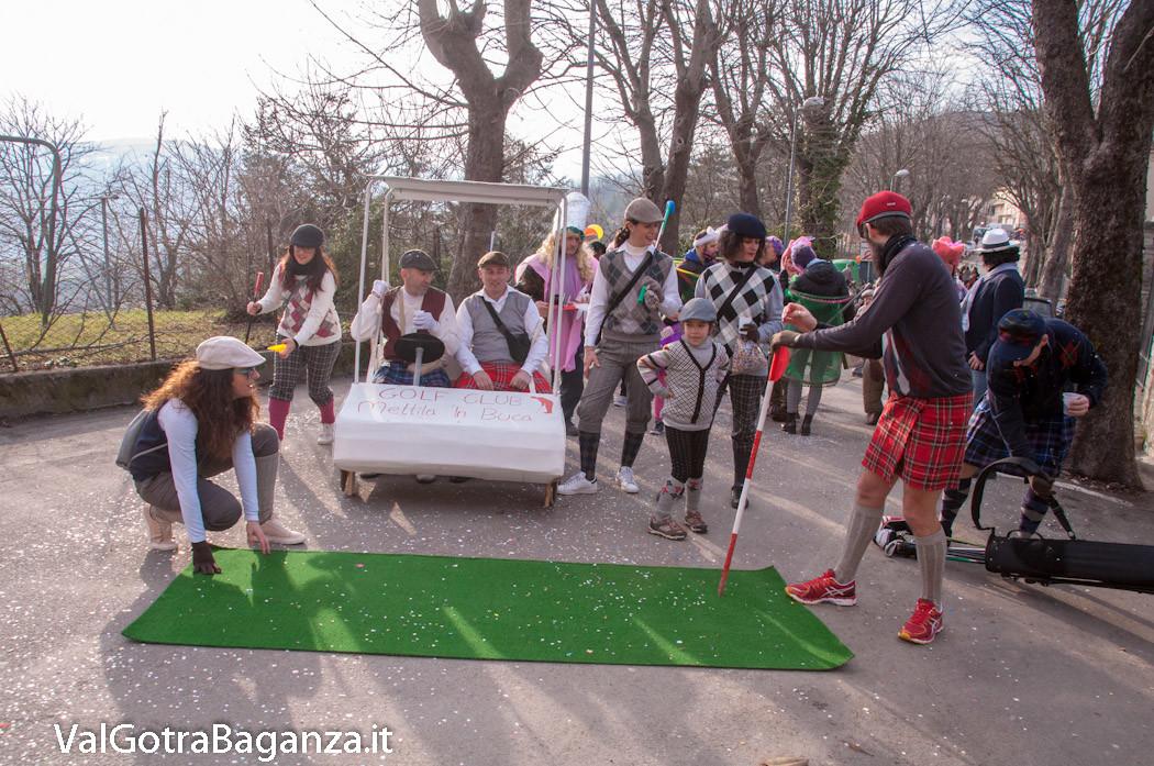 bardi-carnevale-460-itinerante