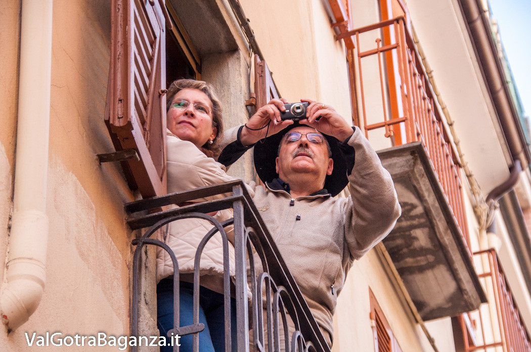 bardi-carnevale-500-itinerante