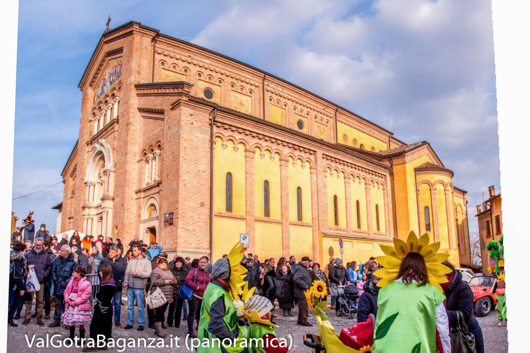 bardi-carnevale-516-itinerante