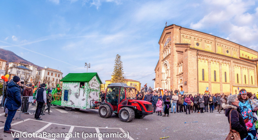 bardi-carnevale-517-itinerante