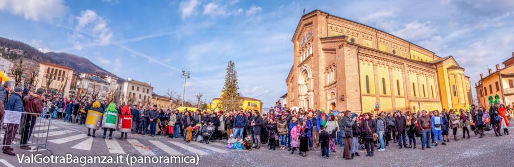 bardi-carnevale-526-itinerante