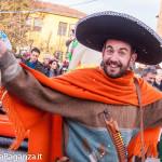 bardi-carnevale-569-itinerante