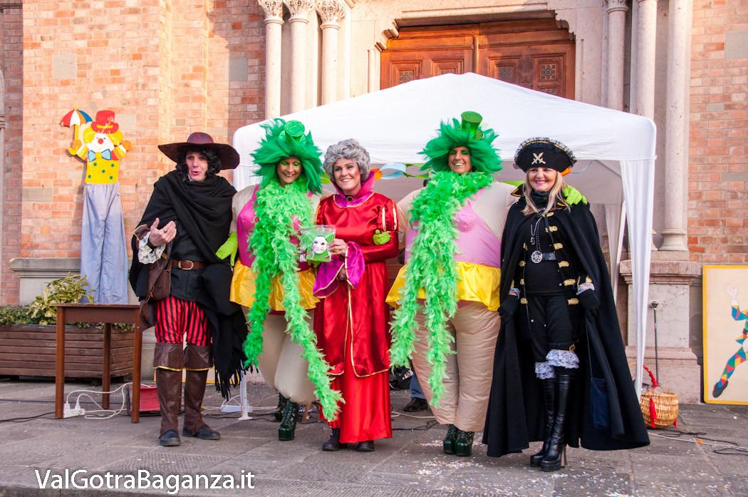 bardi-carnevale-633-itinerante