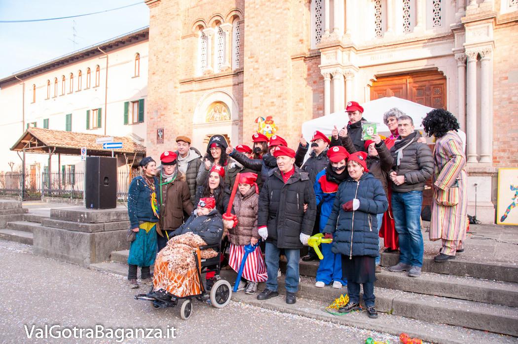 bardi-carnevale-643-itinerante