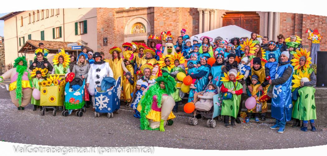 bardi-carnevale-653-itinerante