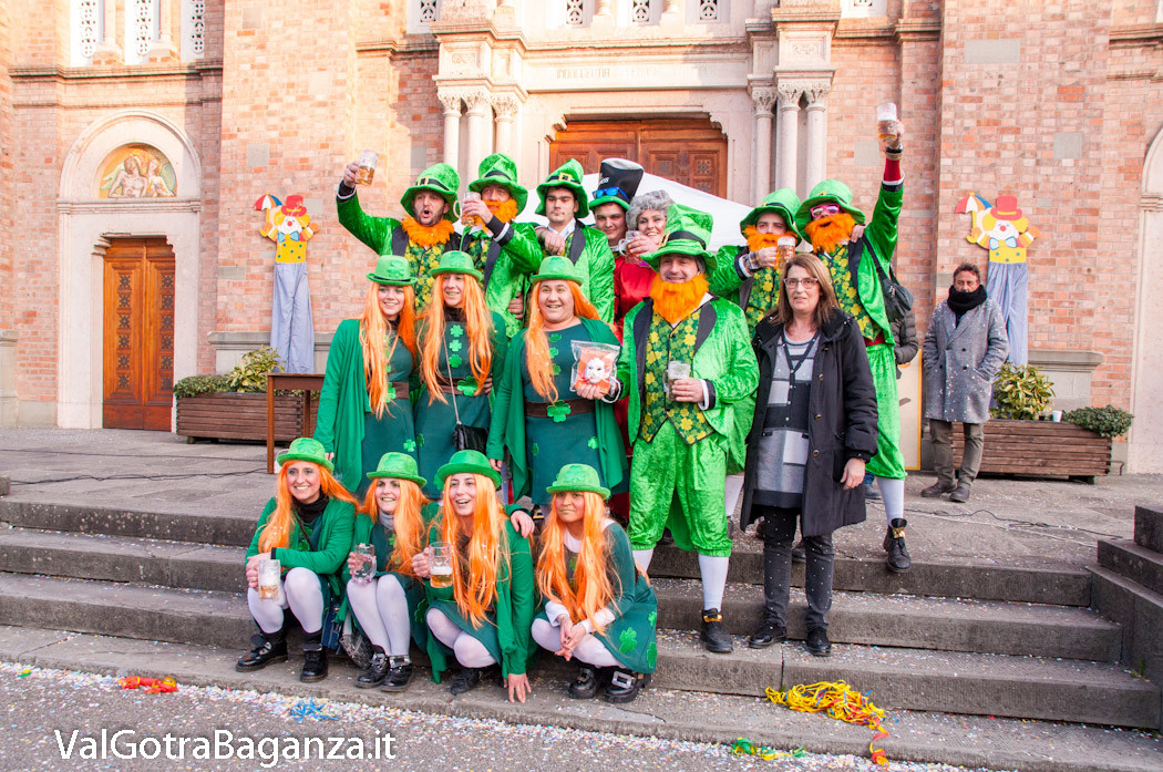 bardi-carnevale-668-itinerante