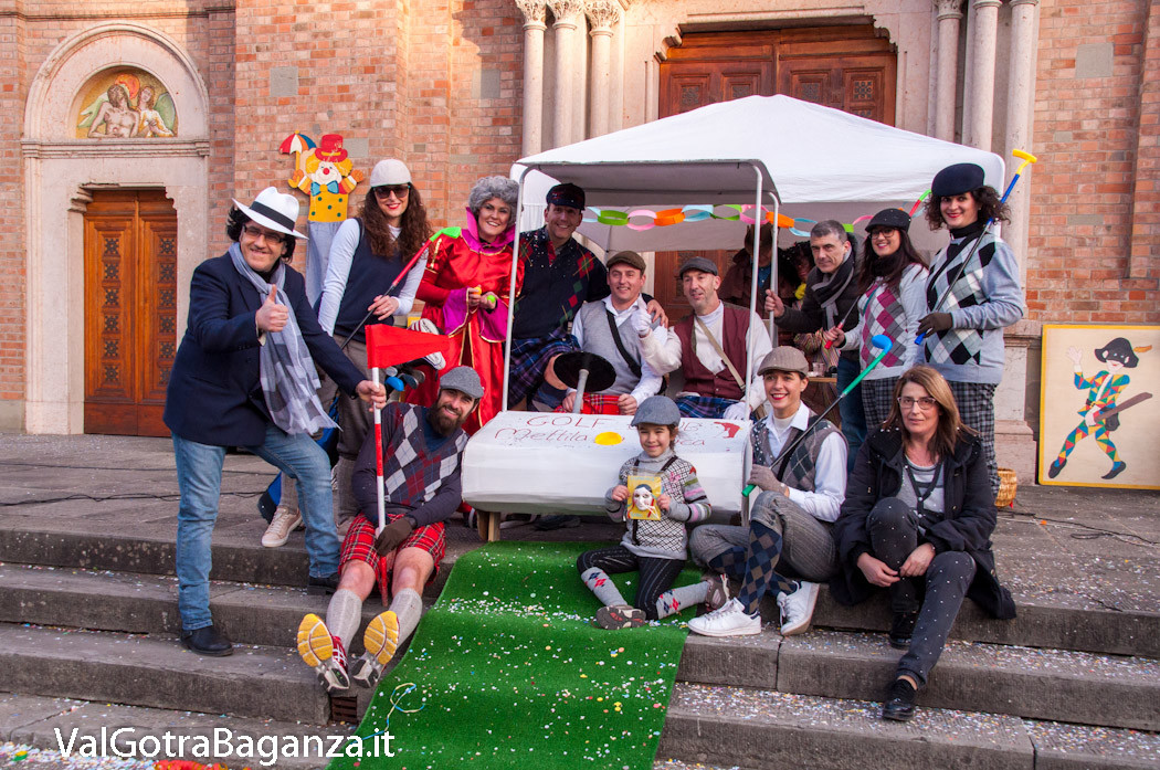 bardi-carnevale-685-itinerante