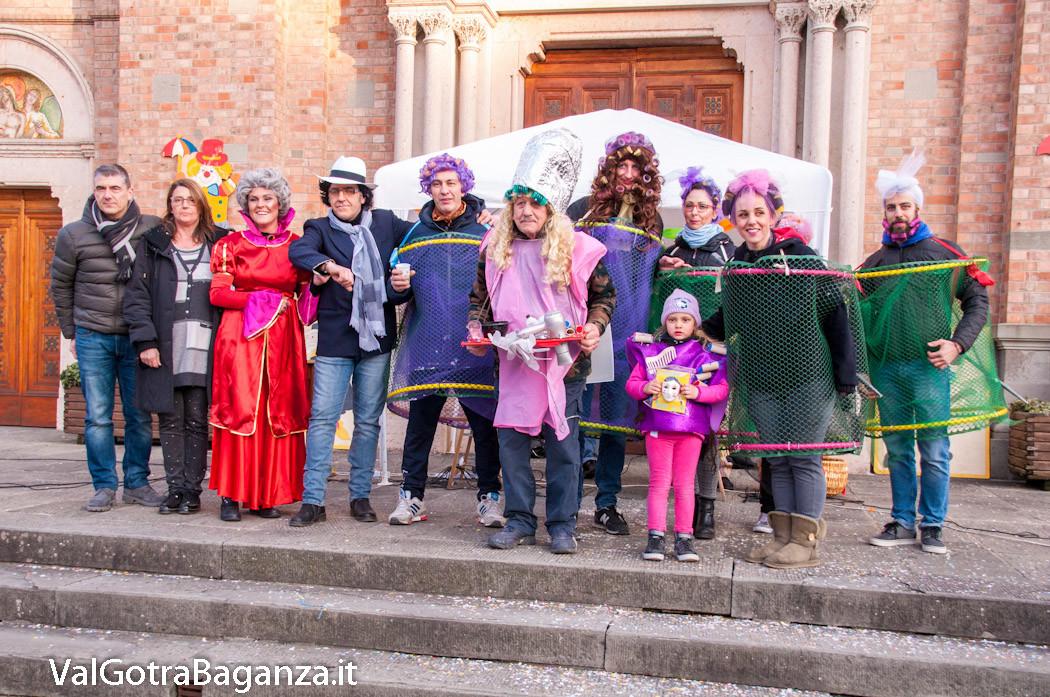bardi-carnevale-695-itinerante