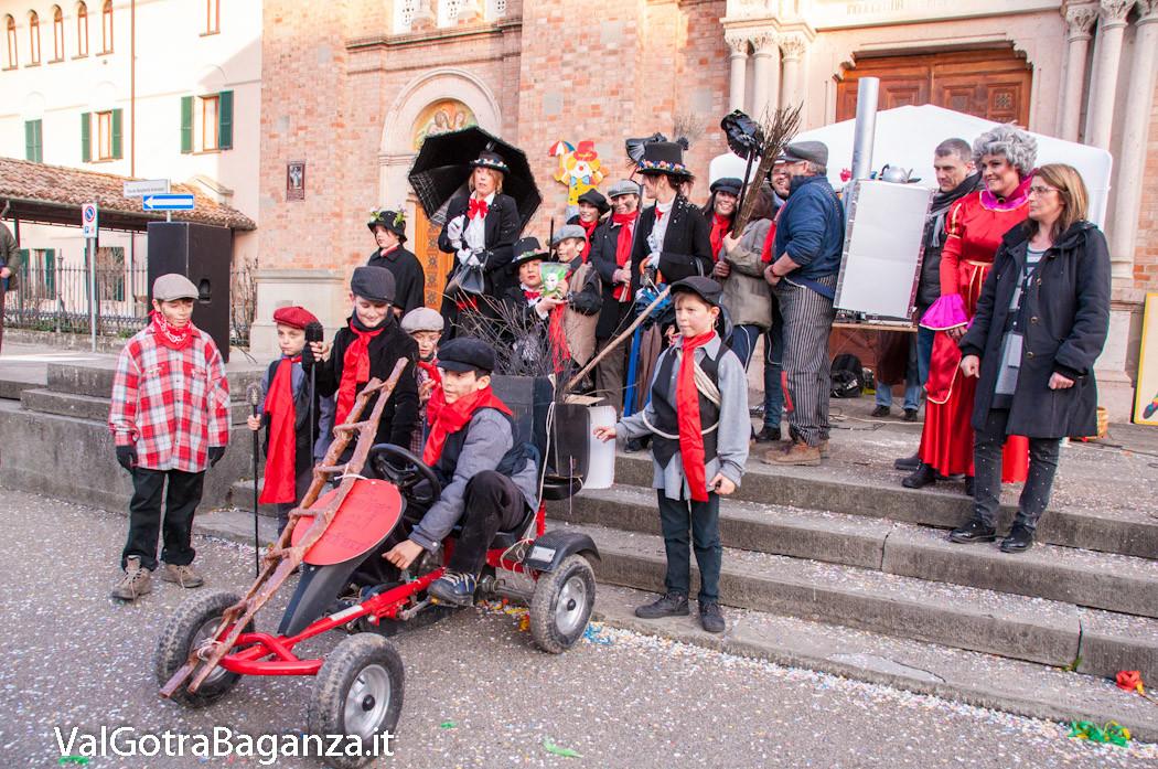 bardi-carnevale-704-itinerante