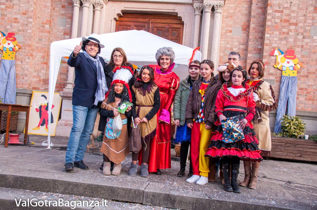 bardi-carnevale-738-itinerante