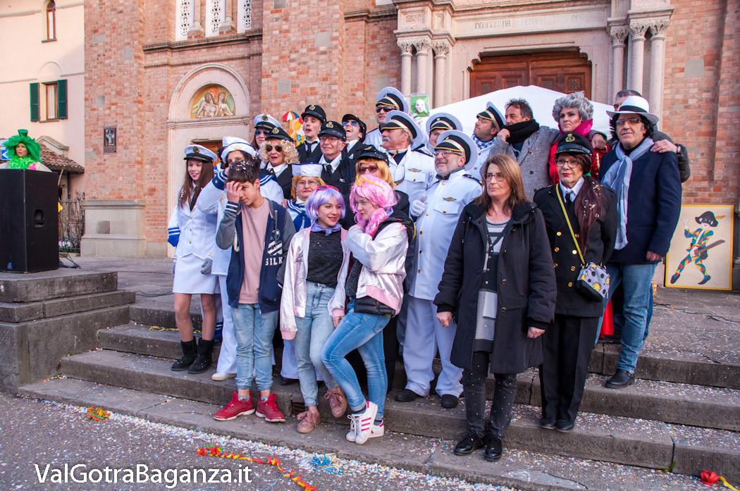 bardi-carnevale-742-itinerante