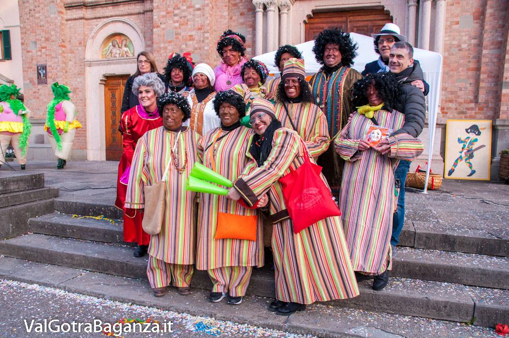 bardi-carnevale-751-itinerante
