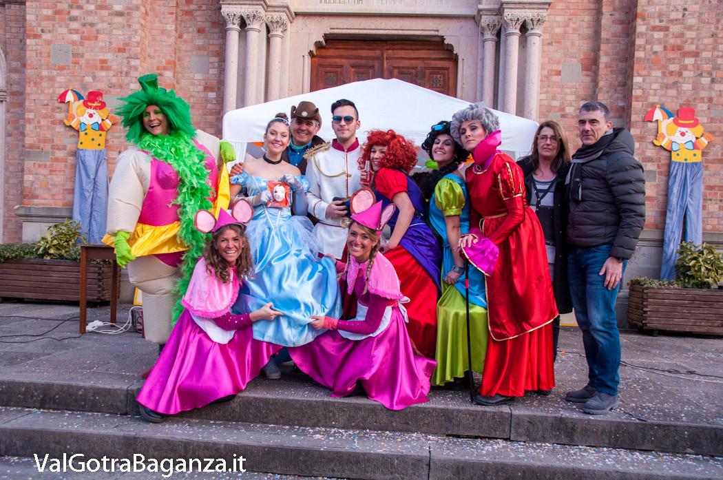 bardi-carnevale-765-itinerante