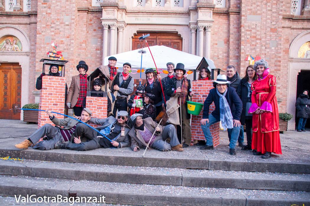bardi-carnevale-772-itinerante