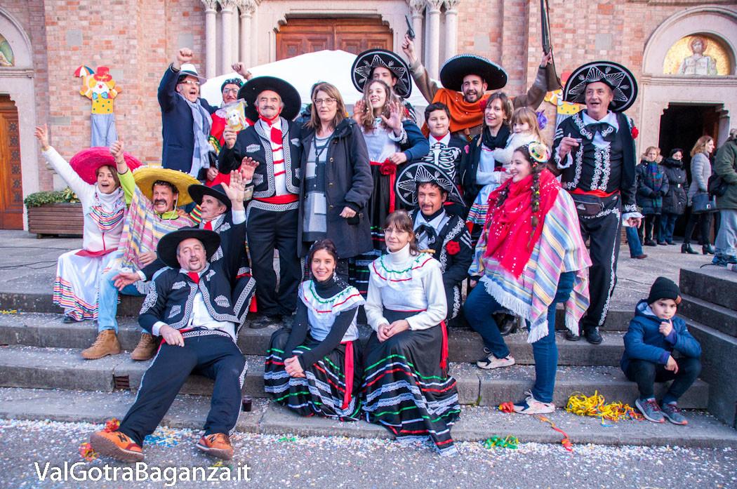 bardi-carnevale-790-itinerante
