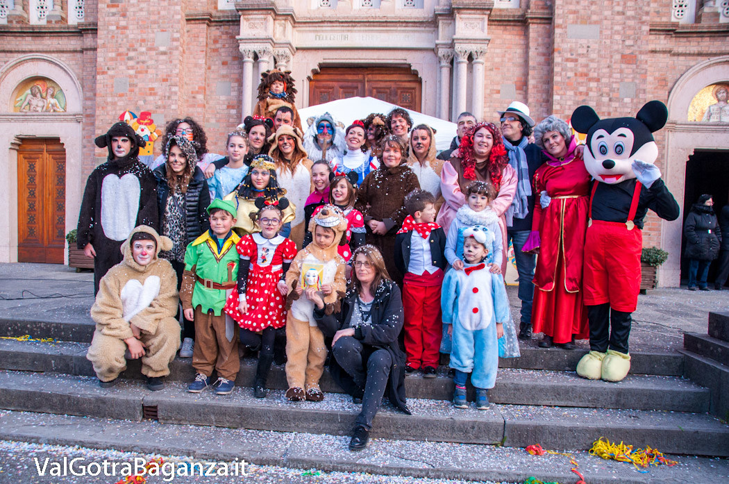 bardi-carnevale-798-itinerante
