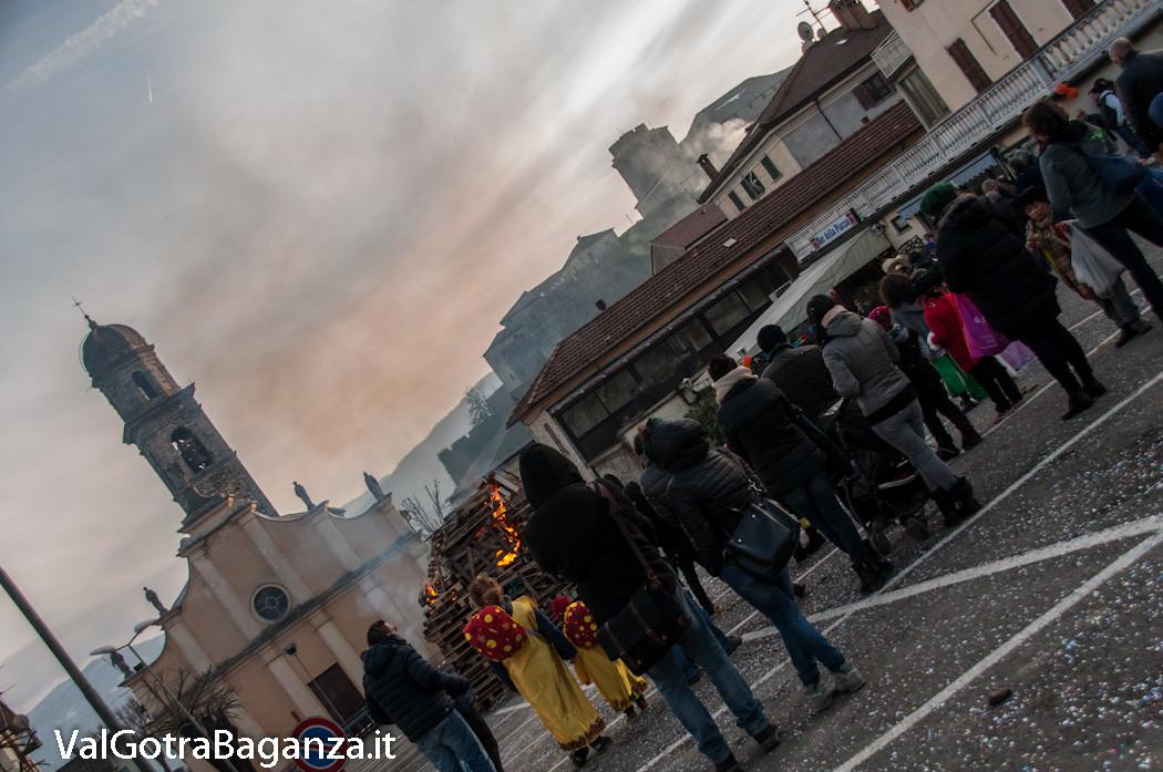 bardi-carnevale-808-itinerante