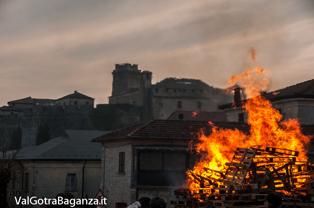 bardi-carnevale-825-itinerante