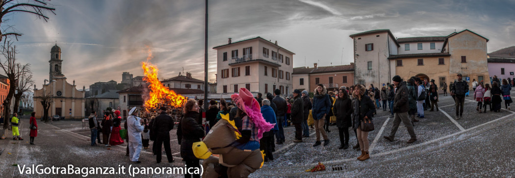 bardi-carnevale-829-itinerante