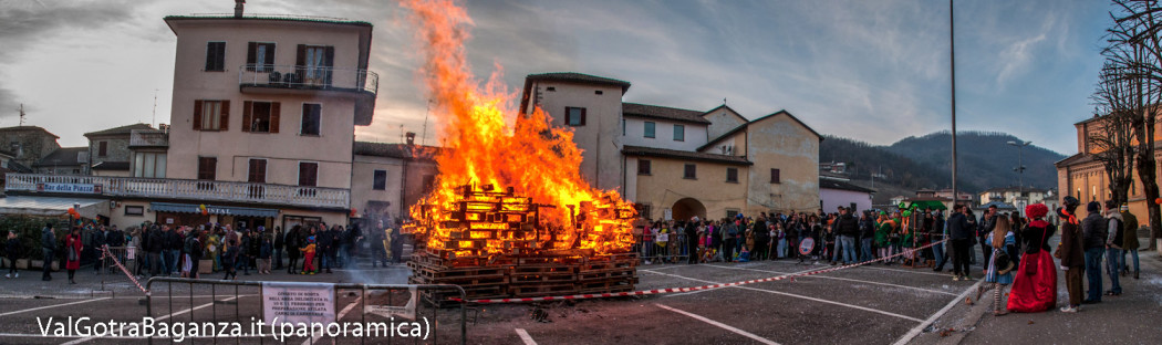 bardi-carnevale-842-itinerante