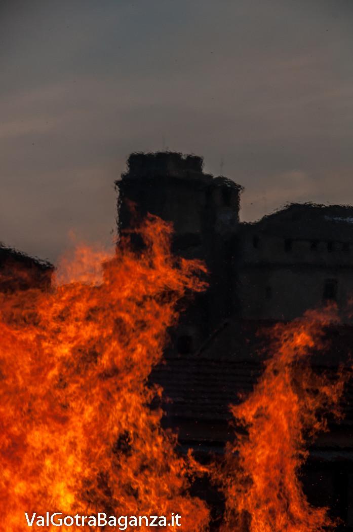 bardi-carnevale-853-itinerante