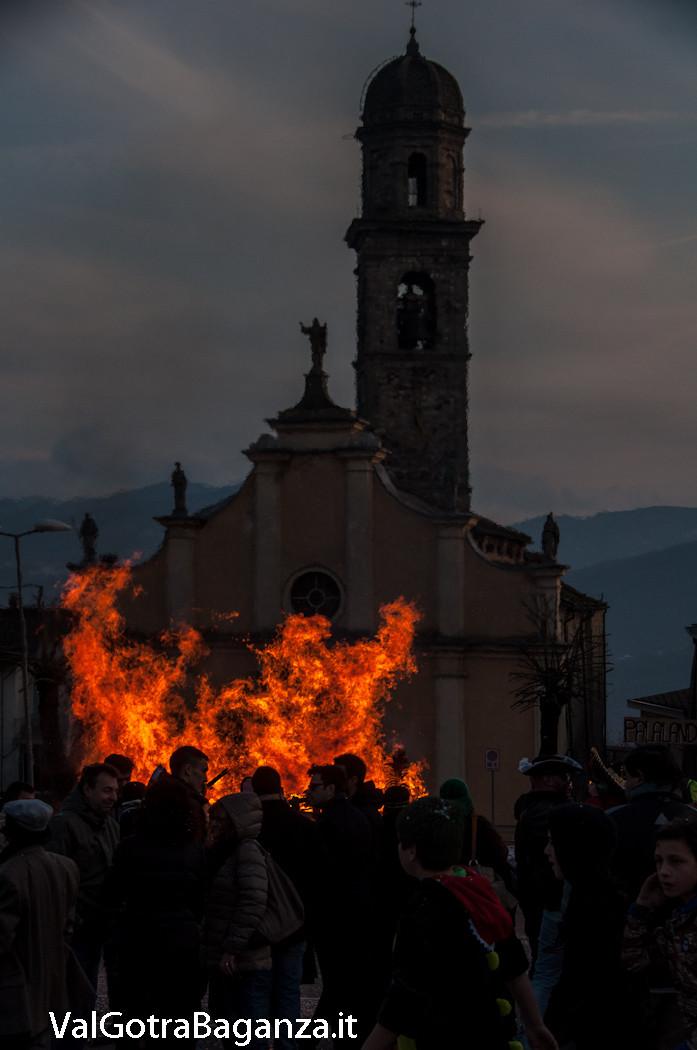 bardi-carnevale-861-itinerante