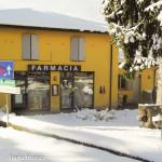 berceto-13-farmacia-comunale-calzi