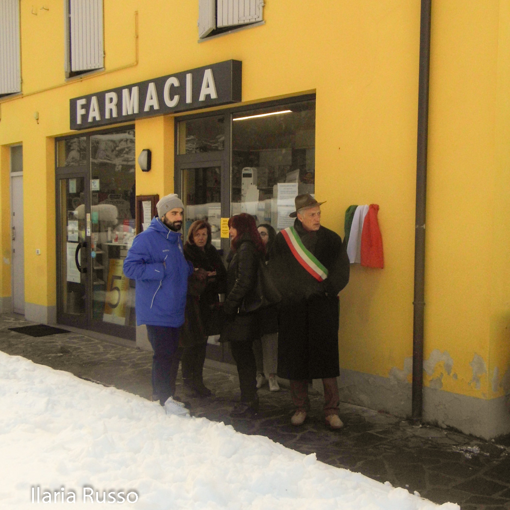berceto-19-farmacia-comunale-calzi