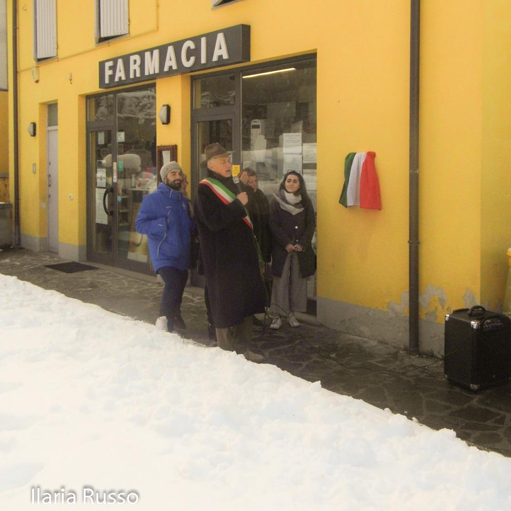 berceto-20-farmacia-comunale-calzi