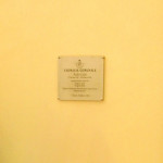 berceto-24-farmacia-comunale-calzi