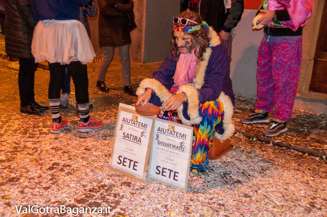 carnevale-giovedi-grasso-473-satira-e-parodie